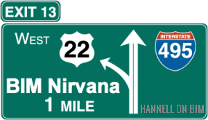 bim-nirvana-roadsign-transparent-background