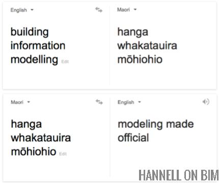 maori-bim-translation