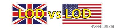 LOD-vs-LOD-white-background-400px