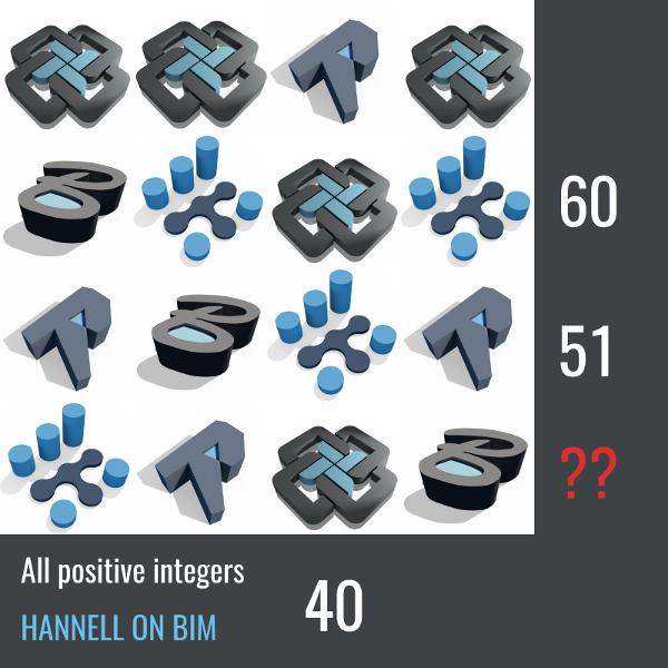 HannellonBIMPuzzle600px
