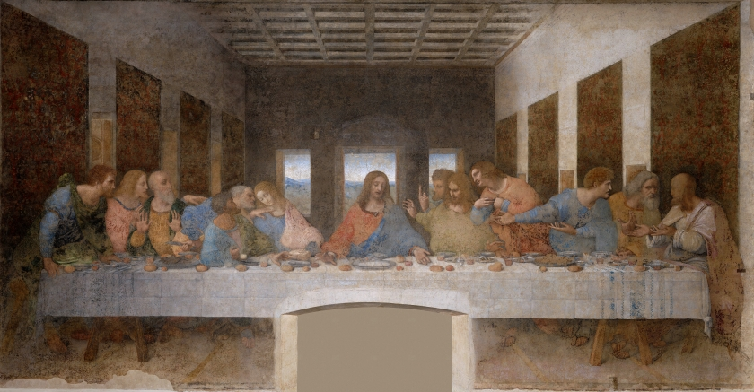 leonardo_da_vinci_281452-151929_-_the_last_supper_281495-149829