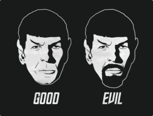 evil-spock-300x228